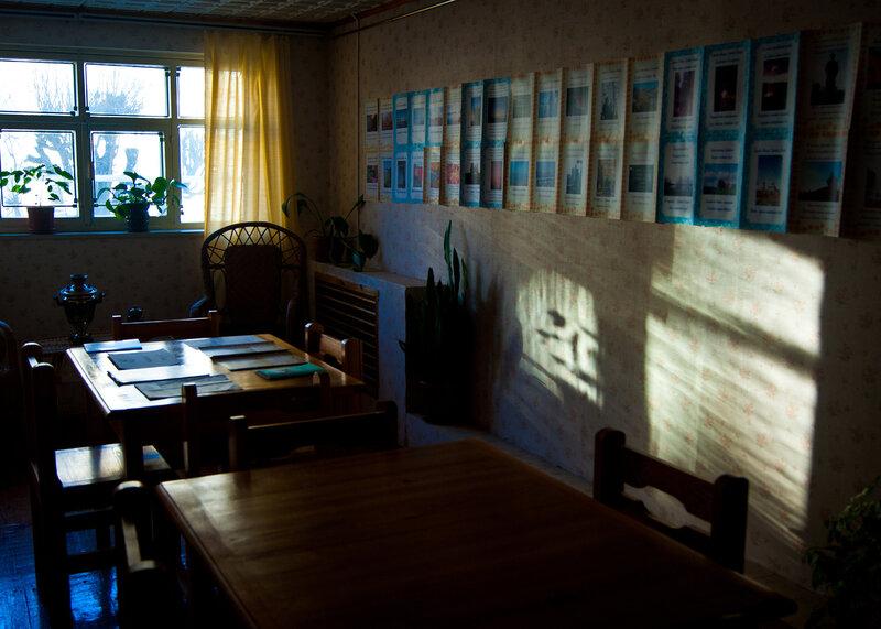 Моя фотопоэтика — поэзии и фотографии союз
