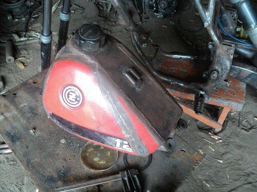 Эндуро с двигателем Зонгшен 0_14df84_71a6b1f2_L