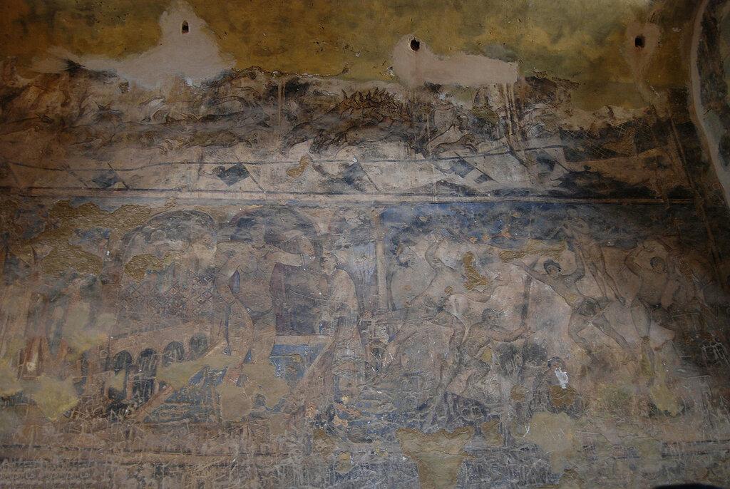 8th_century_fresco_inside_Qasr_Amra,_Jordan.jpg