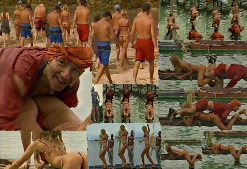 2013 Pizzda.net голые знаменитости эротика фото, бесплатная эротика. Для п