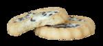 Cookies4Santa  (36).png