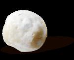 Cookies4Santa  (104).png