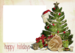 hollydesigns_ttnbc-holidaycards-2.png