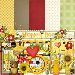 RR_Honey Bee