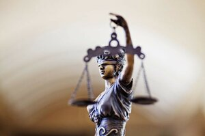Дело прокурора-взяточника из Оргеева передано в суд
