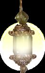 NLD Halloween Freebie Lamp.png