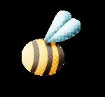 MKDesigns_SpringThings_ep (34).png