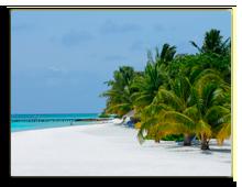 Мальдивы. Salawin Chanthapan - shutterstock