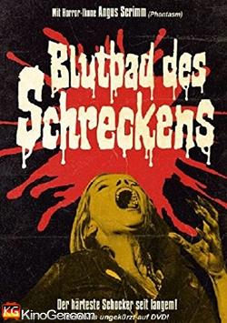 Blutbad des Schreckens (1973)
