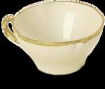 ldavi-fallingleavesautumntea-teacup8-sittingonfloororstoolperspective.png