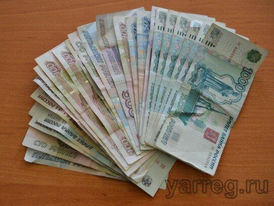 банк москвы кредит без поручителя
