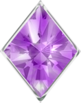 purple diamond shape jewel.png