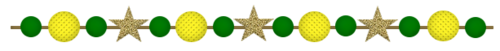 bead2.png