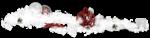 White_Christam_MoleminaScrap_cluster (6).png