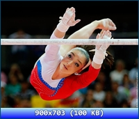 http://img-fotki.yandex.ru/get/6619/13966776.143/0_8f5f3_25613e4f_orig.jpg