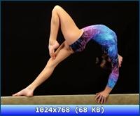 http://img-fotki.yandex.ru/get/6619/13966776.144/0_8f616_d5074b12_orig.jpg