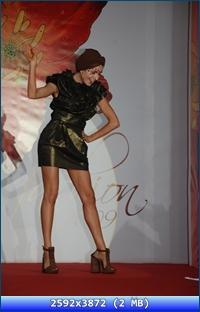 http://img-fotki.yandex.ru/get/6619/13966776.146/0_8f6a4_27a0fa79_orig.jpg