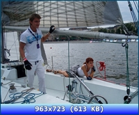 http://img-fotki.yandex.ru/get/6619/13966776.148/0_8f704_3b642116_orig.jpg