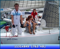 http://img-fotki.yandex.ru/get/6619/13966776.148/0_8f706_53ce6d08_orig.jpg