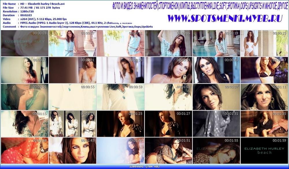 http://img-fotki.yandex.ru/get/6619/13966776.14f/0_8f8ed_ec206367_orig.jpg