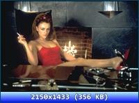 http://img-fotki.yandex.ru/get/6619/13966776.14f/0_8f902_7f0f4e70_orig.jpg