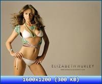 http://img-fotki.yandex.ru/get/6619/13966776.14f/0_8f90b_8542eed0_orig.jpg