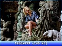 http://img-fotki.yandex.ru/get/6619/13966776.157/0_8faeb_69d158d2_orig.jpg