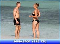 http://img-fotki.yandex.ru/get/6619/13966776.162/0_8fd65_84d5eedb_orig.jpg
