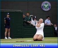 http://img-fotki.yandex.ru/get/6619/13966776.165/0_8fdff_1c3c3e0_orig.jpg