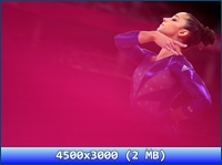 http://img-fotki.yandex.ru/get/6619/13966776.189/0_909f8_fa048aa1_orig.jpg
