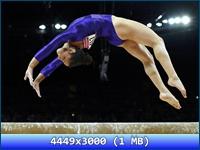http://img-fotki.yandex.ru/get/6619/13966776.18a/0_90a28_d201065c_orig.jpg