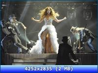 http://img-fotki.yandex.ru/get/6619/13966776.1b0/0_91a0e_9586626a_orig.jpg