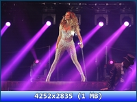 http://img-fotki.yandex.ru/get/6619/13966776.1b0/0_91a1e_6734fd13_orig.jpg