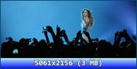 http://img-fotki.yandex.ru/get/6619/13966776.1b0/0_91a22_dbcdf919_orig.jpg