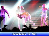 http://img-fotki.yandex.ru/get/6619/13966776.1b1/0_91a3e_5237bc47_orig.jpg