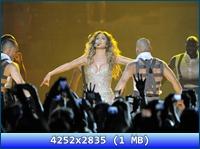 http://img-fotki.yandex.ru/get/6619/13966776.1b2/0_91a62_81338efd_orig.jpg