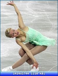 http://img-fotki.yandex.ru/get/6619/13966776.1bc/0_91e50_f52b0935_orig.jpg