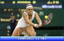 http://img-fotki.yandex.ru/get/6619/13966776.1d6/0_9245c_b645fa80_orig.jpg