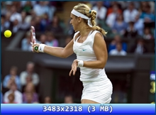 http://img-fotki.yandex.ru/get/6619/13966776.1d8/0_924e0_16aca2f0_orig.jpg