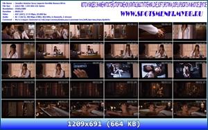 http://img-fotki.yandex.ru/get/6619/13966776.1de/0_92603_31d6493b_orig.jpg