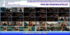 http://img-fotki.yandex.ru/get/6619/13966776.1df/0_92639_5b036519_orig.jpg