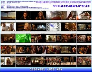 http://img-fotki.yandex.ru/get/6619/13966776.1e0/0_92663_abcc9f31_orig.jpg