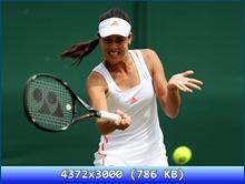 http://img-fotki.yandex.ru/get/6619/13966776.1e4/0_927ea_e4976032_orig.jpg