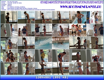 http://img-fotki.yandex.ru/get/6619/13966776.1e8/0_92a41_db98a7_orig.jpg