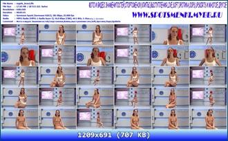 http://img-fotki.yandex.ru/get/6619/13966776.1ed/0_92d0e_dc0732_orig.jpg