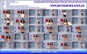 http://img-fotki.yandex.ru/get/6619/13966776.1ee/0_92d10_360c7fe1_orig.jpg
