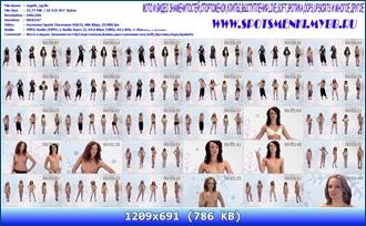 http://img-fotki.yandex.ru/get/6619/13966776.1ee/0_92d20_c2b7f6b8_orig.jpg