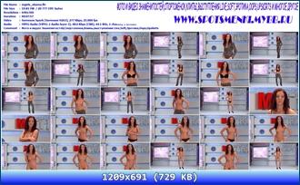 http://img-fotki.yandex.ru/get/6619/13966776.1ee/0_92d22_fcac8abb_orig.jpg