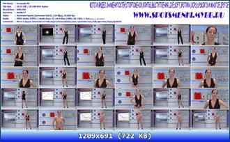 http://img-fotki.yandex.ru/get/6619/13966776.1ef/0_92d66_710a25bd_orig.jpg