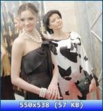 http://img-fotki.yandex.ru/get/6619/13966776.1f0/0_92e0f_20d264f3_orig.jpg